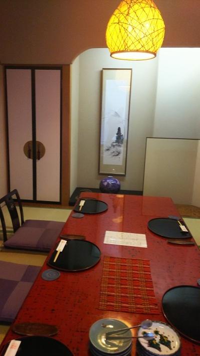 神戸から、仙台、松島へ✈️美しき人々と風光の記憶(2)_a0098174_07272210.jpg