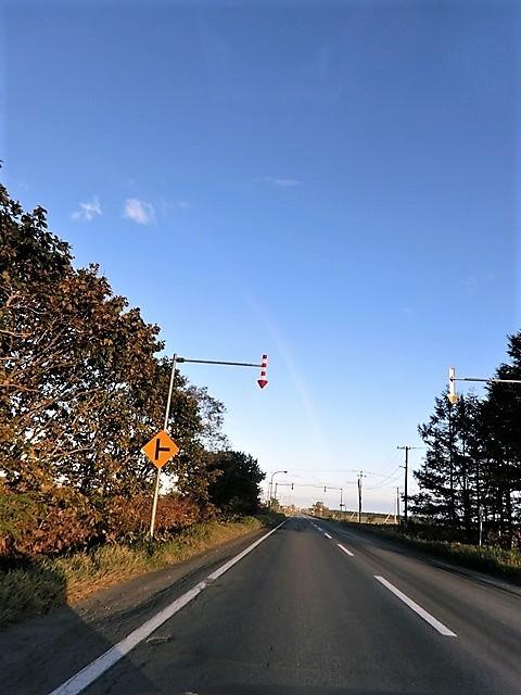 美しい富士山の初冠雪の写真、仙台から大阪へアイベックスで楽しい時間_d0181492_20383992.jpg