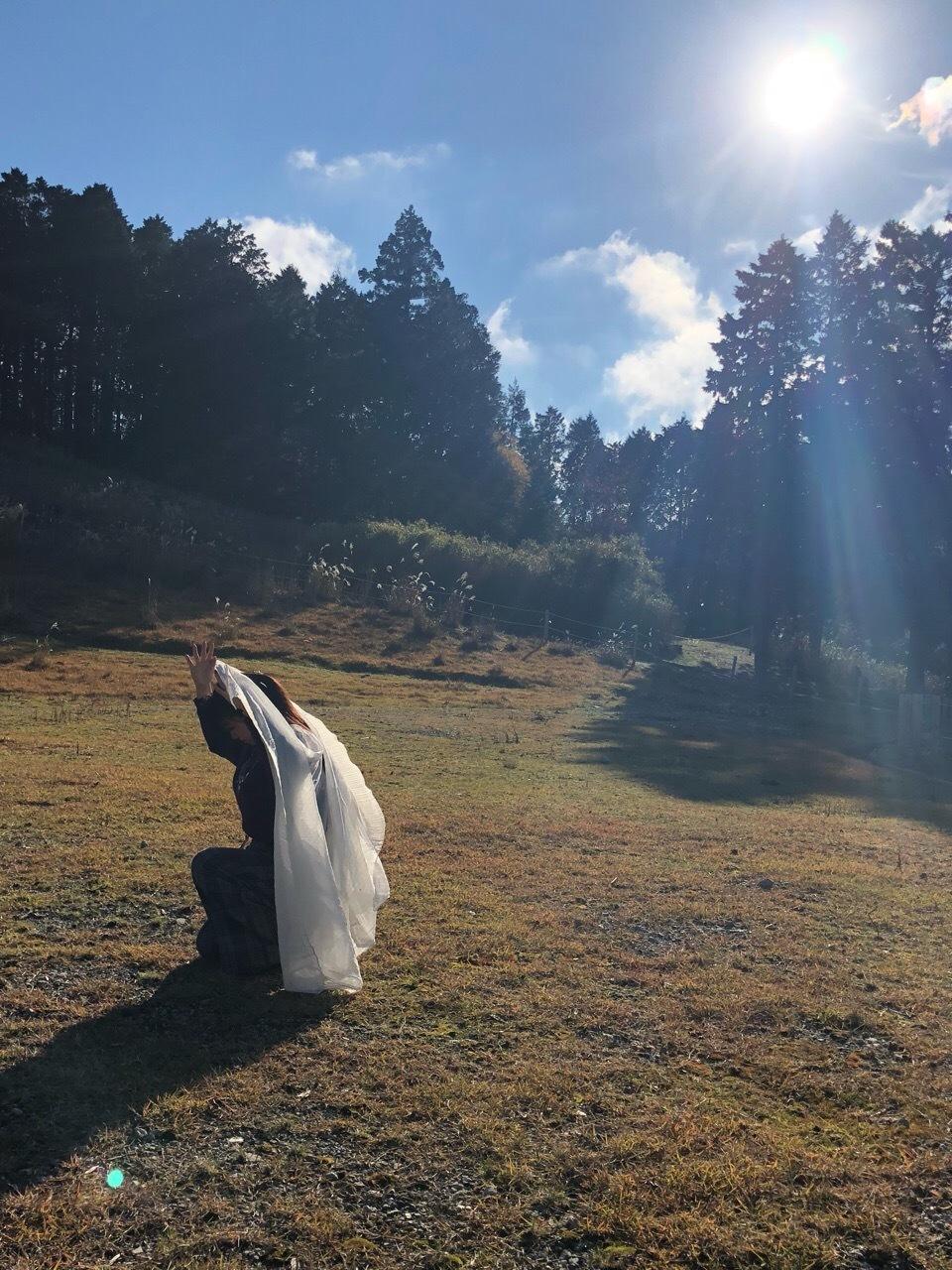 第2回・地球のカルマ解消イベントと京都ライトワークのご報告_a0167003_20562751.jpg