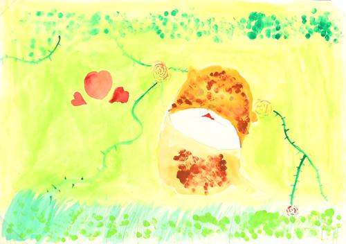 f0154707_16485134.jpg