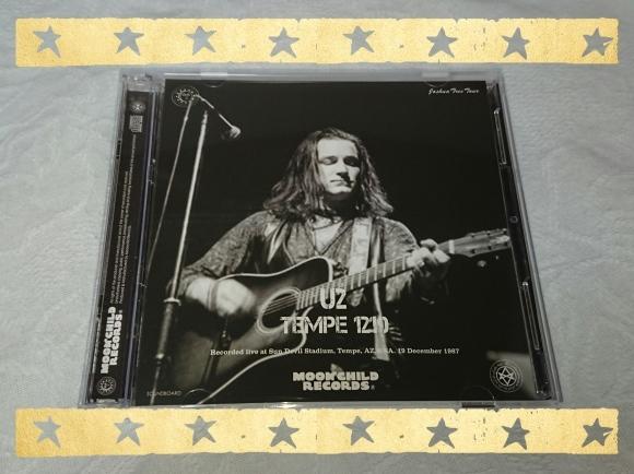 U2 / TEMPE 1219_b0042308_16050412.jpg