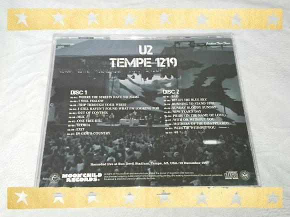 U2 / TEMPE 1219_b0042308_16050577.jpg