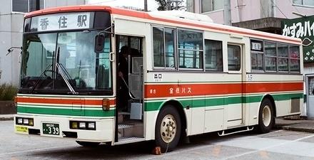 全但バス いすゞU-LV324L +富士7E_e0030537_00332533.jpg