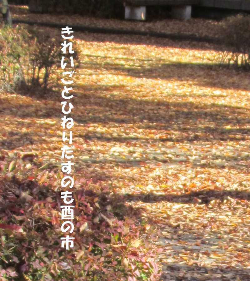 f0117041_05444201.jpg