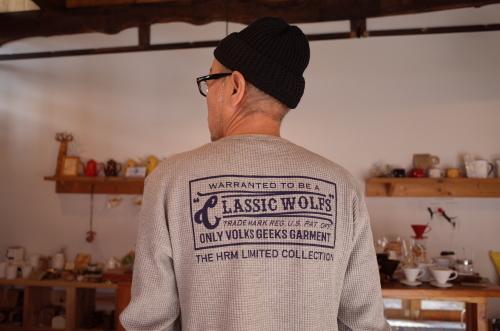 Classic Wolfs!_b0207642_12333474.jpg