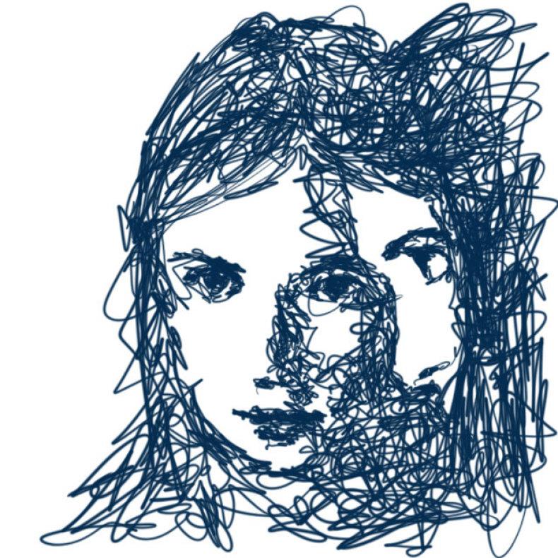 Surface Book 2 とペンで絵を描いてみよう_c0060143_17165507.jpg