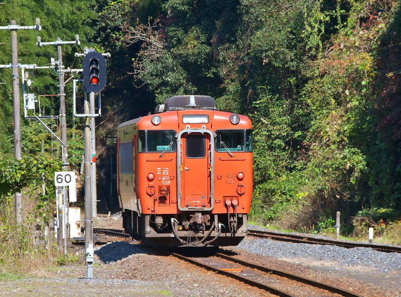 岩徳線と錦川鉄道_a0251146_23425602.jpg
