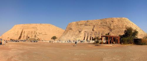 古代エジプト アブ・シンベル神殿_c0011649_08480554.png