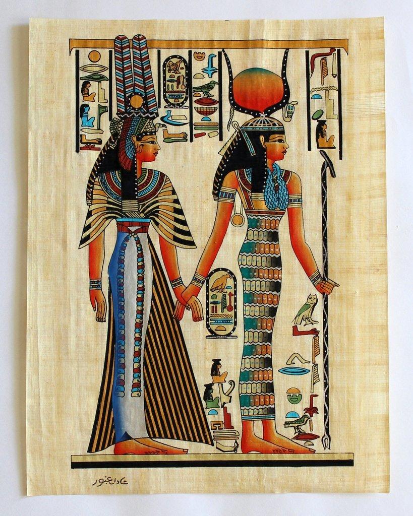 古代エジプト アブ・シンベル神殿_c0011649_20542925.jpg