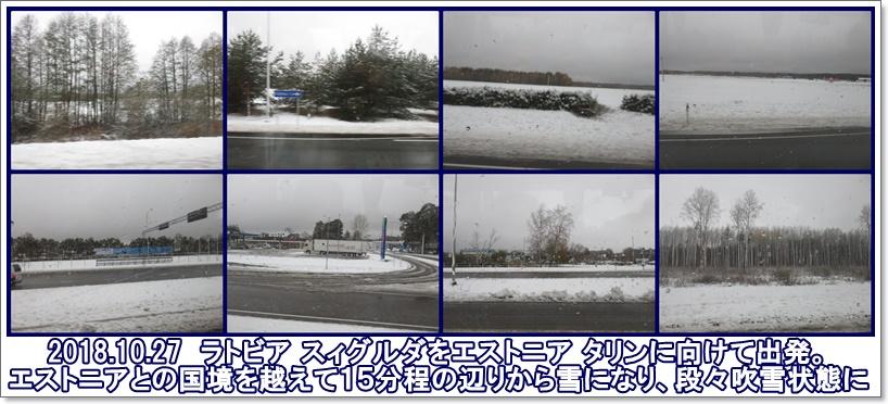 a0052666_0112144.jpg