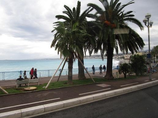 フランス旅行_d0006467_20445401.jpg