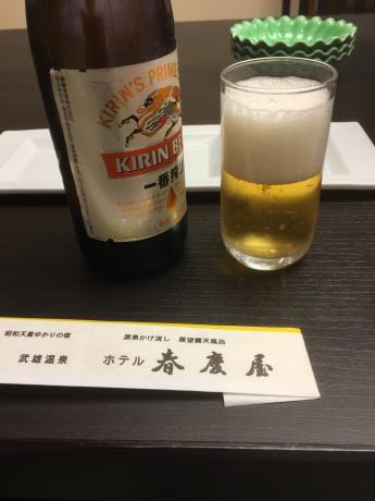 三夜待_a0077071_14202636.jpg