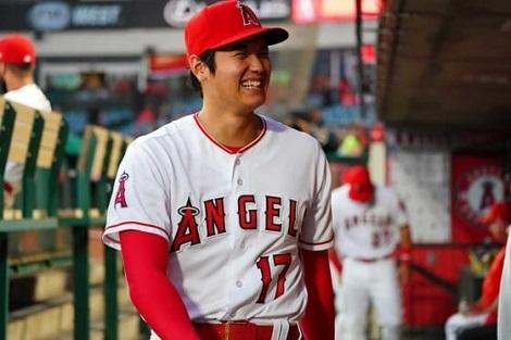 中国オープン初日、MLB新人王は誰の手に_d0183174_08482879.jpg