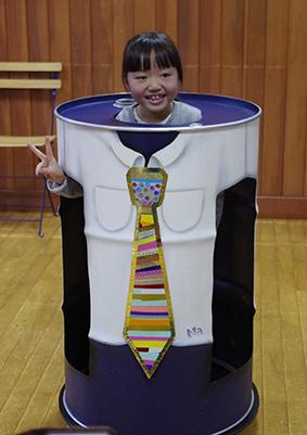 「ドラムカンをオシャレしよう☆」_d0139575_22362642.jpg