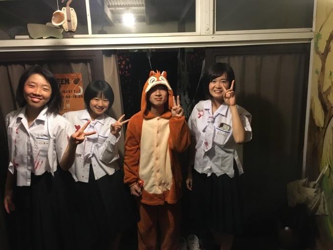 Halloween Part2_b0193476_15441997.jpg