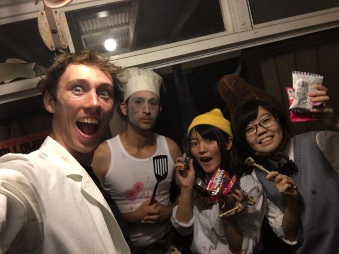 Halloween Part2_b0193476_15471290.jpg