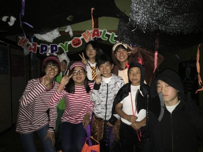 Halloween Part2_b0193476_15581335.jpg