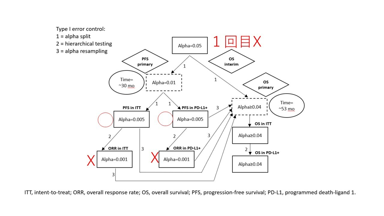 PDL1抗体の有用性_f0123083_00101415.jpg