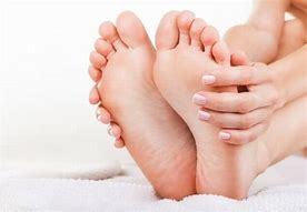 あなたの足の痛みの原因は?足のトラブルと運動_b0179402_12072822.jpg