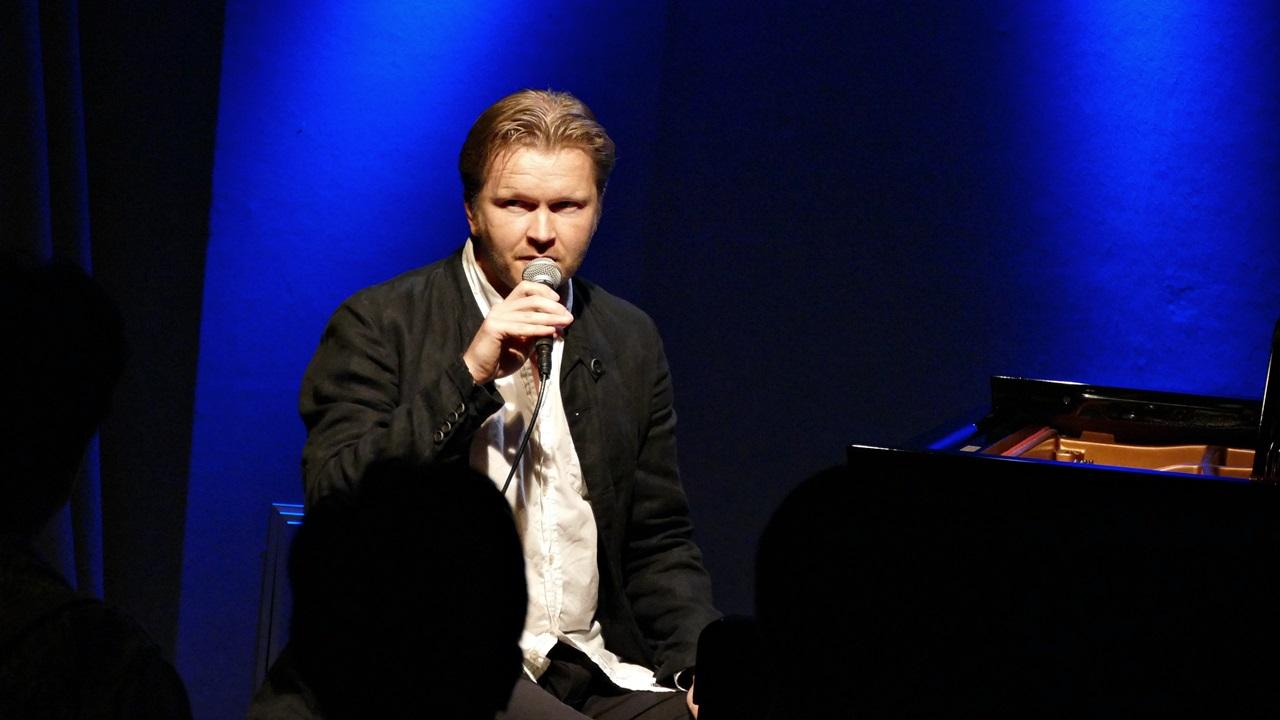 Kristjan Randalu 9月公演_e0081206_17544093.jpg