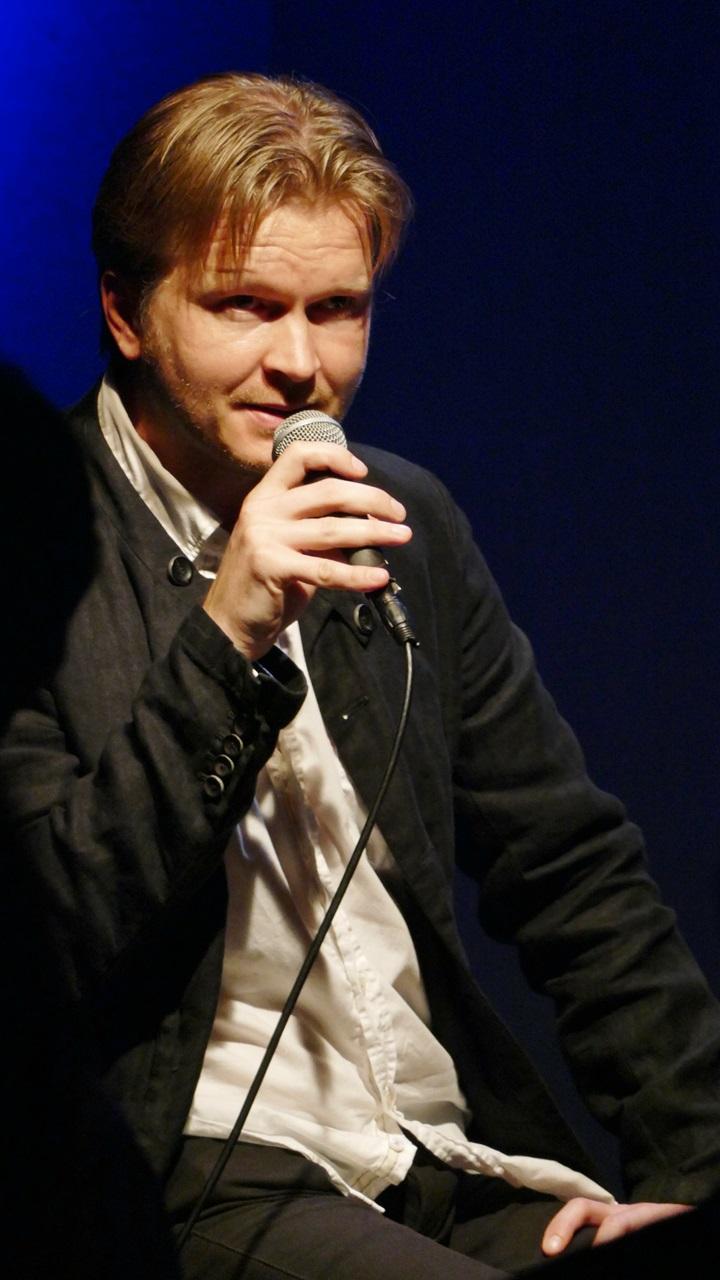 Kristjan Randalu 9月公演_e0081206_17545566.jpg