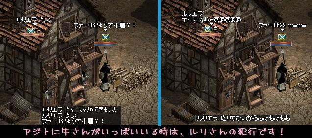 f0072010_00140546.jpg