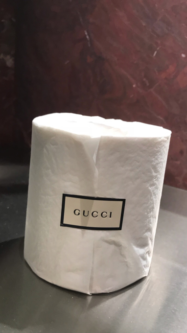 days gucci_d0106911_02072294.jpg