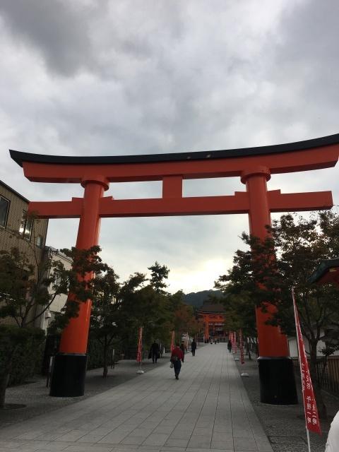 京都旅行2日目_c0193017_17191769.jpeg