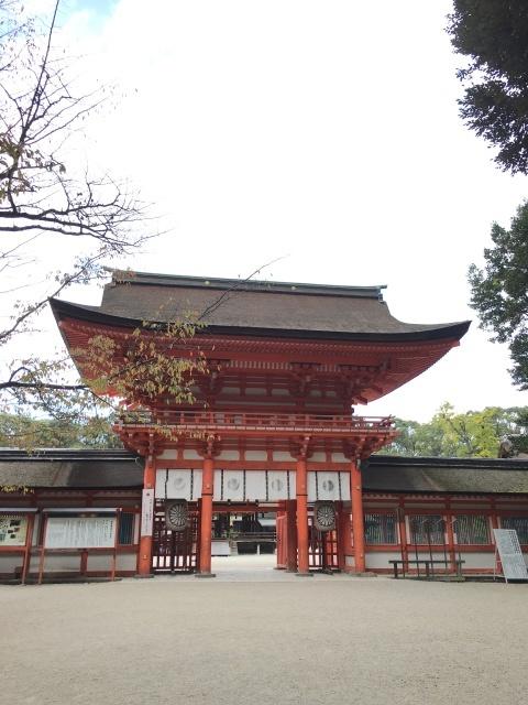 京都旅行2日目_c0193017_17343893.jpeg