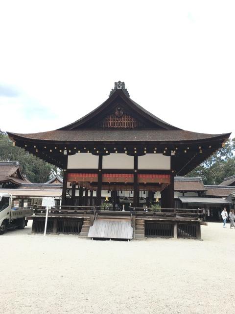 京都旅行2日目_c0193017_17351535.jpeg