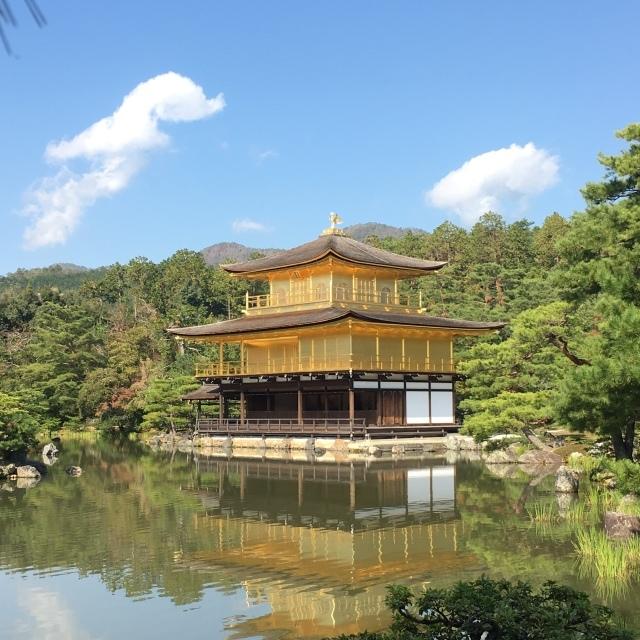 京都旅行2日目_c0193017_17512574.jpeg