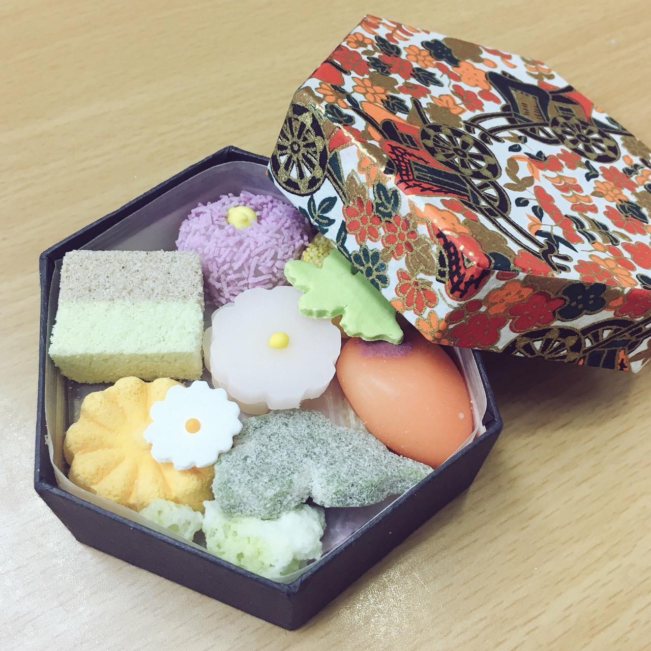 京都旅行2日目_c0193017_18044435.jpeg