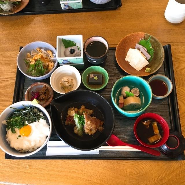 京都旅行2日目_c0193017_18092754.jpeg
