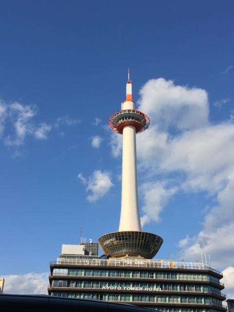 京都旅行2日目_c0193017_18235745.jpeg