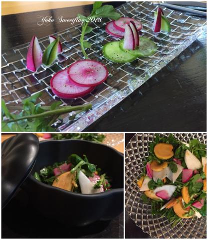 新鮮野菜_d0049817_12294269.jpg