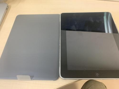 iPad Pro 11 inch_b0028732_22380477.jpeg