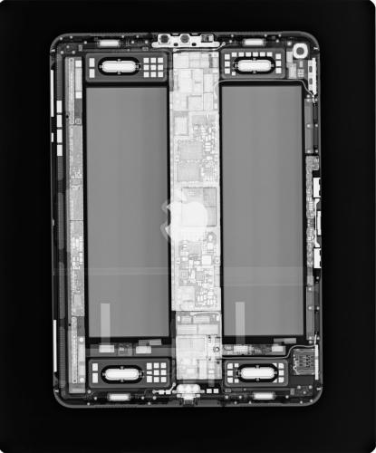 iPad Pro 11 inch_b0028732_22382249.jpeg