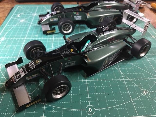 FIA-F4 製作 18(完成!)_f0084133_01373511.jpg