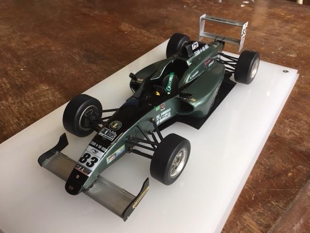 FIA-F4 製作 18(完成!)_f0084133_01373957.jpg