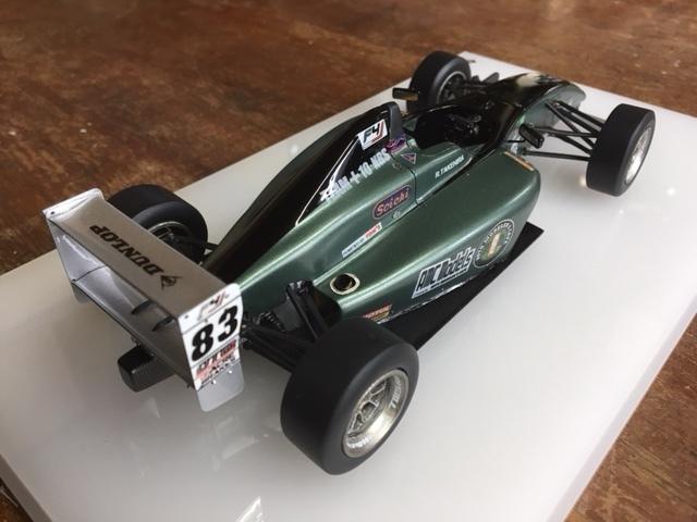 FIA-F4 製作 18(完成!)_f0084133_01374245.jpg