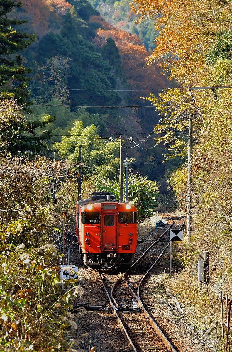 岩徳線と錦川鉄道_a0251146_01554171.jpg
