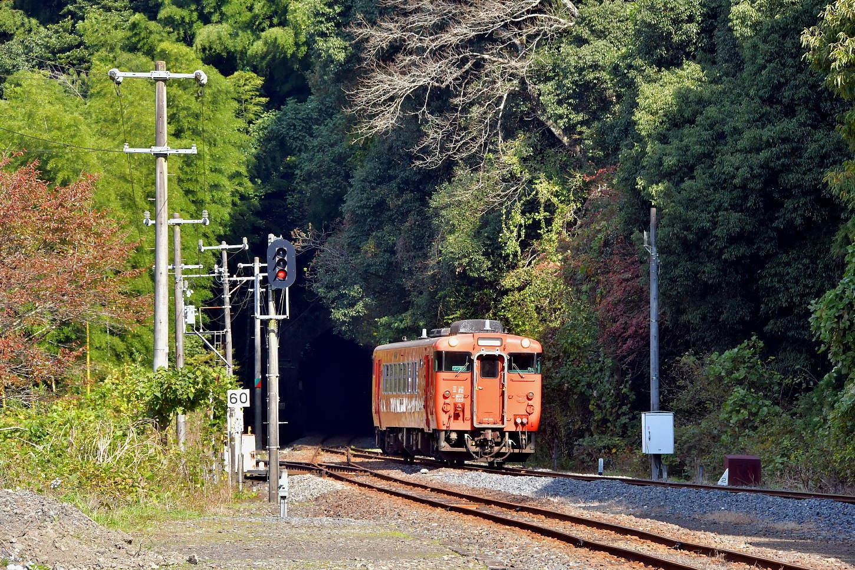 岩徳線と錦川鉄道_a0251146_20385168.jpg