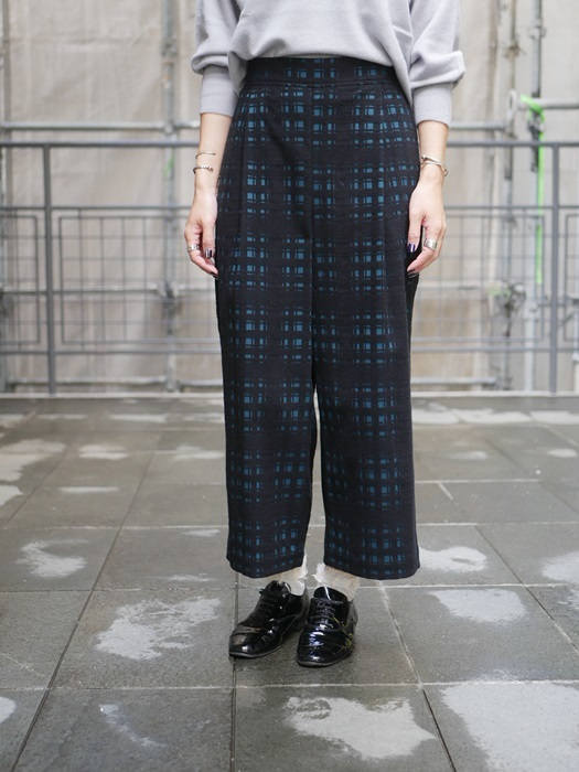 OUTER & KNIT COLLECTION ~グランマオリジナル編~_e0247148_13145523.jpg