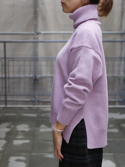 OUTER & KNIT COLLECTION ~グランマオリジナル編~_e0247148_13162941.jpg