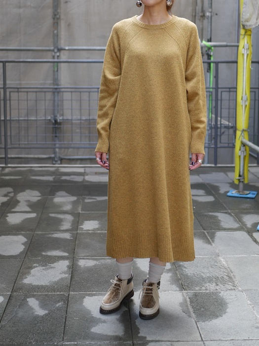 OUTER & KNIT COLLECTION ~グランマオリジナル編~_e0247148_16365778.jpg