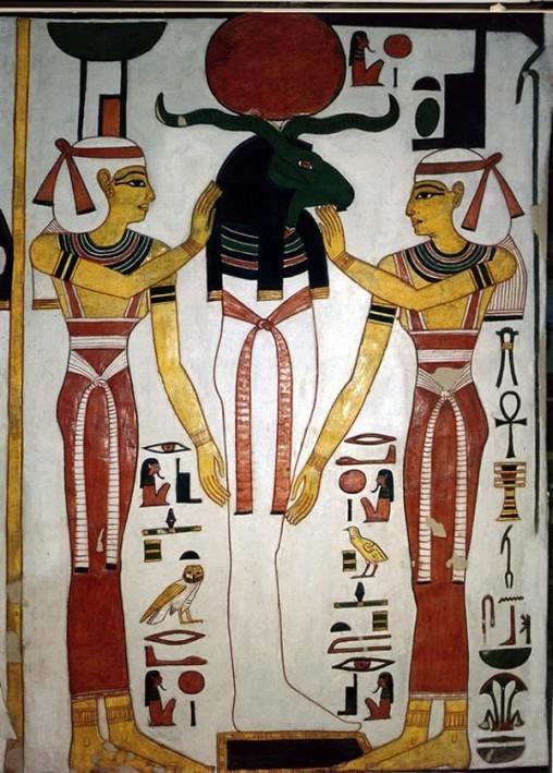 古代エジプト アブ・シンベル神殿_c0011649_02204443.jpg