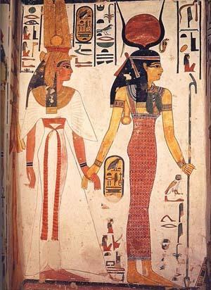 古代エジプト アブ・シンベル神殿_c0011649_02215791.jpg