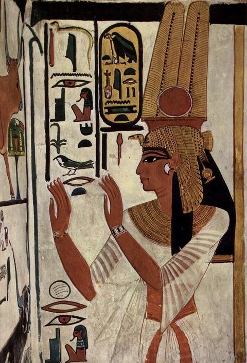古代エジプト アブ・シンベル神殿_c0011649_02223512.jpg