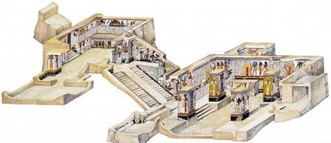 古代エジプト アブ・シンベル神殿_c0011649_02242102.jpg