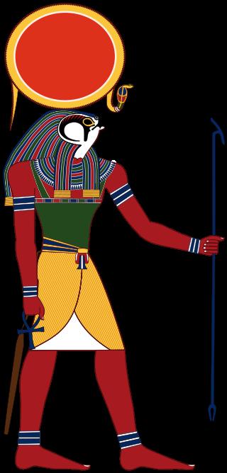 古代エジプト アブ・シンベル神殿_c0011649_23302018.png